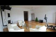 Продажа квартиры, Купить квартиру Рига, Латвия по недорогой цене, ID объекта - 313136661 - Фото 1