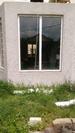 Двухэтажный дом на Фестивальной в Борисовке г. Новороссийск - Фото 4