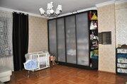 Четырехкомнатная квартира в Дорогомилово - Фото 3