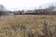 Продажа участка, Солнечногорск, 6-й Прибрежный переулок, . - Фото 5
