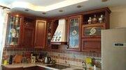 Продам 3-х комнатную в г.Фрязино, проспект Мира, 31 - Фото 1