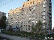 1 комн. кв-ра в Недостоево (Канищево) - Фото 1