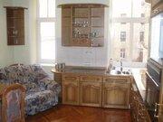 270 000 €, Продажа квартиры, Купить квартиру Рига, Латвия по недорогой цене, ID объекта - 313138402 - Фото 1