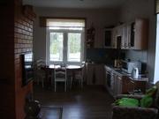 Дом в деревне для постоянного проживания - Фото 4