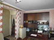 Продам 2к. кв. г.Чехов ул.Маркова - Фото 2