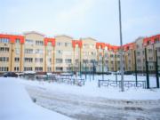 1-комн. квартира, Королев, ул Горького, 79к7 - Фото 3
