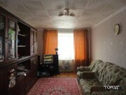 Продам 3х.комнатную г.Коркино, п.Первомайский - Фото 1
