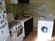 Продам однокомнатную квартиру в Королеве, Мичурина, 8 - Фото 3