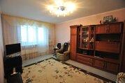 Продам 2-ную квартиру мск(м) с мебелью и бытовой техникой, Купить квартиру в Нижневартовске по недорогой цене, ID объекта - 321566410 - Фото 32
