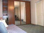 Продаю квартиру в Крылатском, Осенний бульвар 20 к 2 - Фото 5