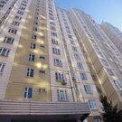Продажа квартир ул. Дубравная