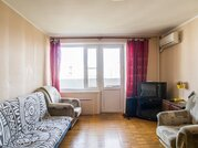 Сдается 1-комнатная квартира, м. Тропарево - Фото 1