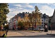 257 000 €, Продажа квартиры, Купить квартиру Рига, Латвия по недорогой цене, ID объекта - 313141808 - Фото 3