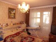 Продажа 4 комнатной квартиры в Химках - Фото 4