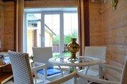 Компактный 2-х уровневый дом со всеми атрибутами современной жизни., Продажа домов и коттеджей в Витебске, ID объекта - 502393899 - Фото 12