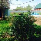 Продается дом на участке 22 сотки: МО, Лотошинский район, д. Павловское - Фото 5