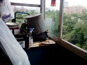 Продам 2-х комнатную кв.в пешей доступности от метро - Фото 2