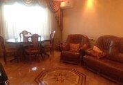 3-комнатная квартира на ул.Дзержинского, д.30 - Фото 1