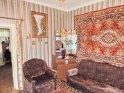3-комнатная квартира, г. Серпухов, р-н ул. Октябрьская - Фото 2