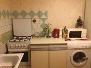 Продам квартиру в Выборгском районе! - Фото 3