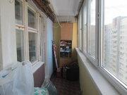 Продаю 1-но комн. квартиру в г.Мытищи, Олимпийский проспект, д.26, к.4 - Фото 2
