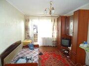 2-комнатная квартира в М.О. г.Шатура, пр.Ильича, д.49. - Фото 2