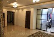 Дубравная 28 квартира с функцией Умный дом - Фото 3