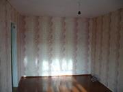 Продаю в г. Фурманов 2-х комнатную квартиру по ул. Возрождения - Фото 4
