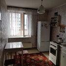Сдается однокомнатная квартира в г. Долгопрудном Центр города! - Фото 3