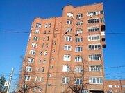 Продам квартиру в центре (Парк Якутова)