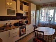 Продается 3 комнатная квартира в г. Дмитров, мкр.Махалина, 25 - Фото 1