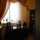 Большая 1-комн.квартира в отличном состоянии - Фото 3
