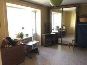 2 комнатная квартира, Чернышевского, 129