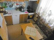 1 комн. квартира Зеленоград, корпус 1412 - Фото 2