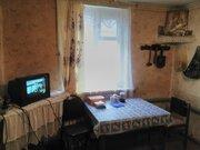 Дом в с.Красный Яр Энгельсского района - Фото 3
