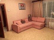 2-комнатная квартира ул Военный городок, д.3 - Фото 4