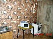 1-а комнатная квартира в Нижегородском районе, Верхние Печёры, Аренда квартир в Нижнем Новгороде, ID объекта - 317056233 - Фото 6