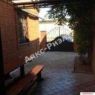 Продажа дома, Славянск-на-Кубани, Славянский район, Ул. Стаханова - Фото 1