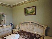 Предлагаю купить 3комнатную квартиру Ул Войкова 34а - Фото 5