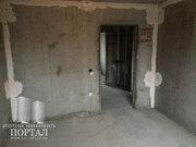 Продажа квартиры, Быково, Волоколамский район, Спортивная улица - Фото 3