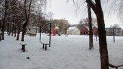 Продам 1 кв в г. Скопине в пристежном р-не рядом с лесом, Купить квартиру в Скопине по недорогой цене, ID объекта - 323313323 - Фото 8