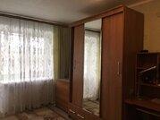 Квартира по адресу Октябрьский городок 23 а - Фото 5
