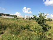 Продается земельный участок, Манушкино, 18 сот - Фото 3