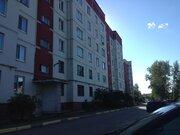 3-комнатная квартира новой планировки - Фото 1
