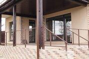 Продается частный дом, деревня Загорье-2 - Фото 2