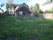 Участок 6 соток ИЖС в Мытищинском районе, деревня Сорокино - Фото 2