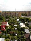 Продам 2-х комнатную квартиру Электросталь ул. Золотухи д.8 корп.1 - Фото 5