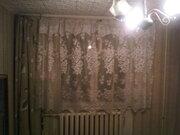 Продается квартира по адресу:ул.Металлургов, д.48к3 - Фото 3
