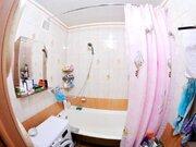 Продажа двухкомнатной квартиры на улице Бессарабенко, 12 в Сарове