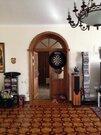 Отличный дом для большой и дружной семьи в Шевелкино - Фото 5